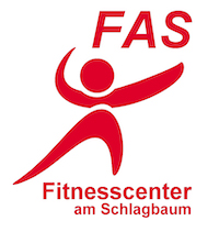 Logo Fitnesscenter am Schlagbaum Clausthal-Zellerfeld